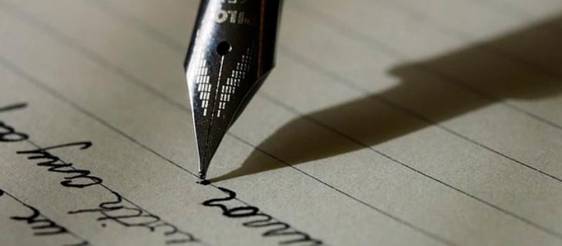 mitos sobre los testamentos