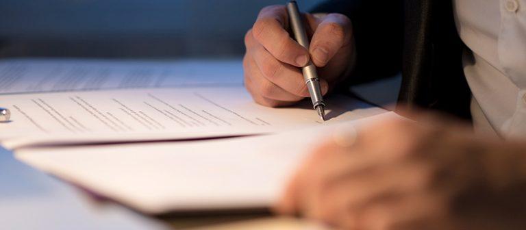 ley de herencias en españa