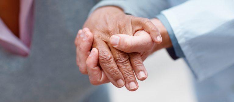 testamento entre cónyuges