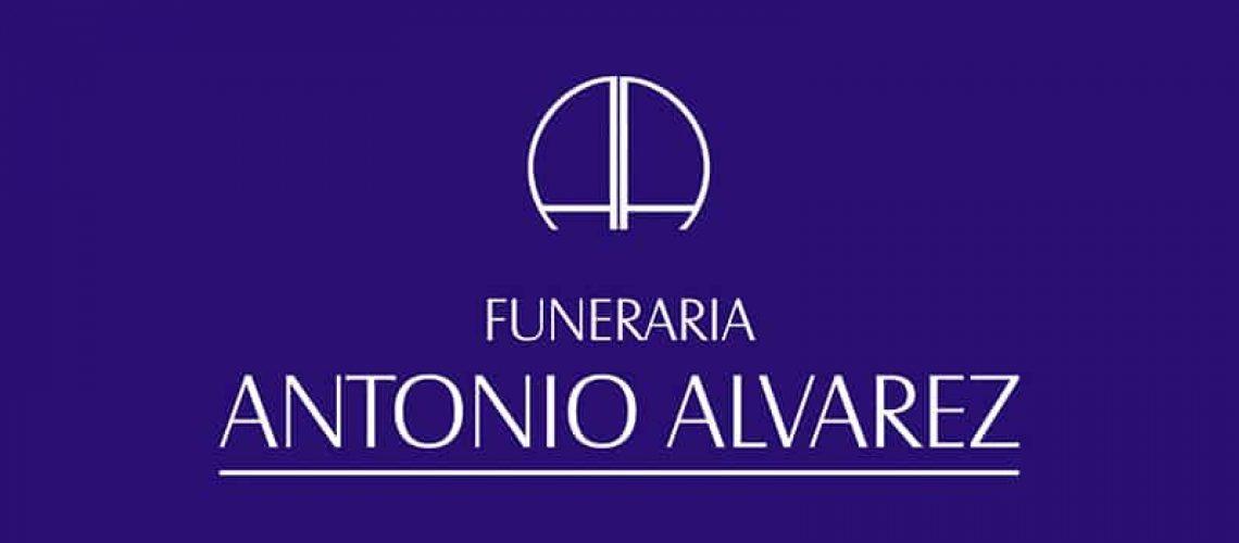 funeraria Antonio Álvarez lucha contra el coronavirus en Ávila